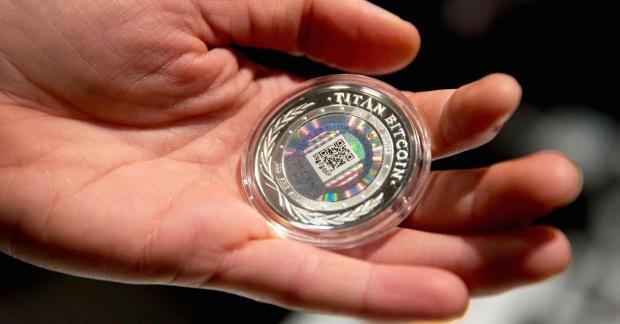 free-bitcoin.1w.lv